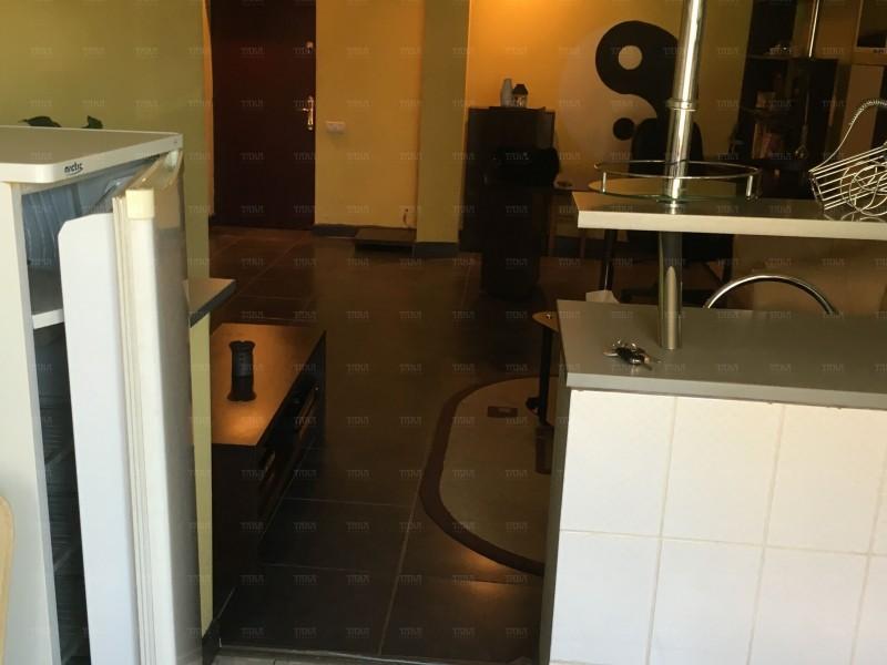 Apartament Cu 2 Camere Buna Ziua ID I281235 3