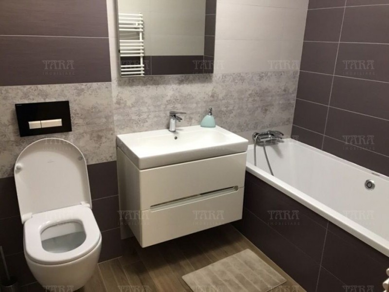 Apartament Cu 3 Camere Buna Ziua ID V695530 7