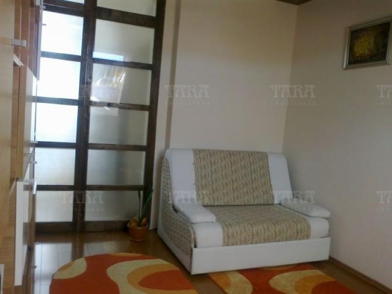 Apartament Cu 3 Camere Buna Ziua ID V149372 4