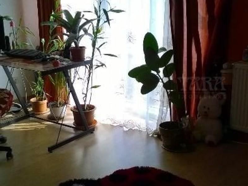 Casa Cu 3 Camere Floresti ID V154583 2