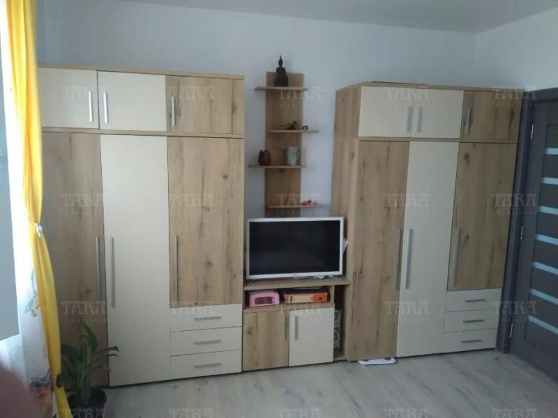 Apartament Cu 3 Camere Floresti ID V996972 4