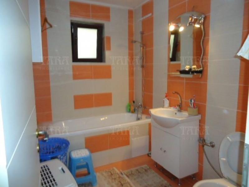 Apartament Cu 3 Camere Floresti ID V578892 10