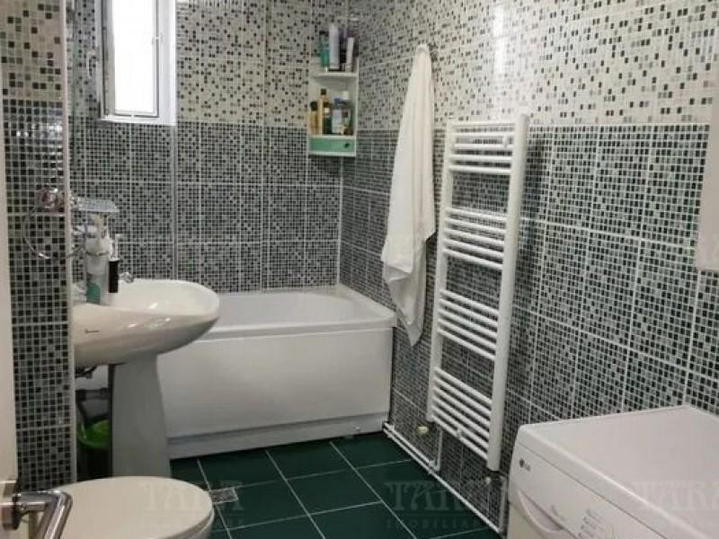 Apartament Cu 2 Camere Buna Ziua ID V1167157 8