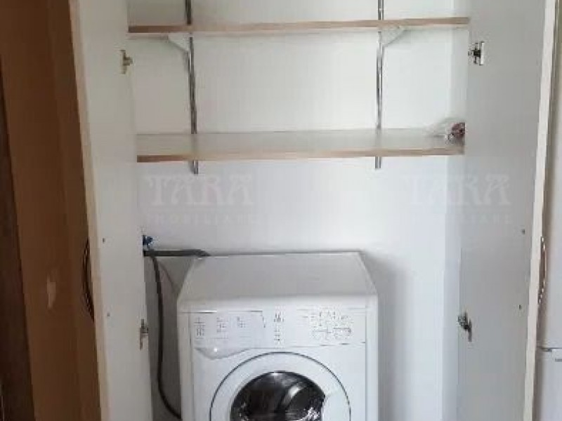 Apartament Cu 2 Camere Someseni ID V1028719 6