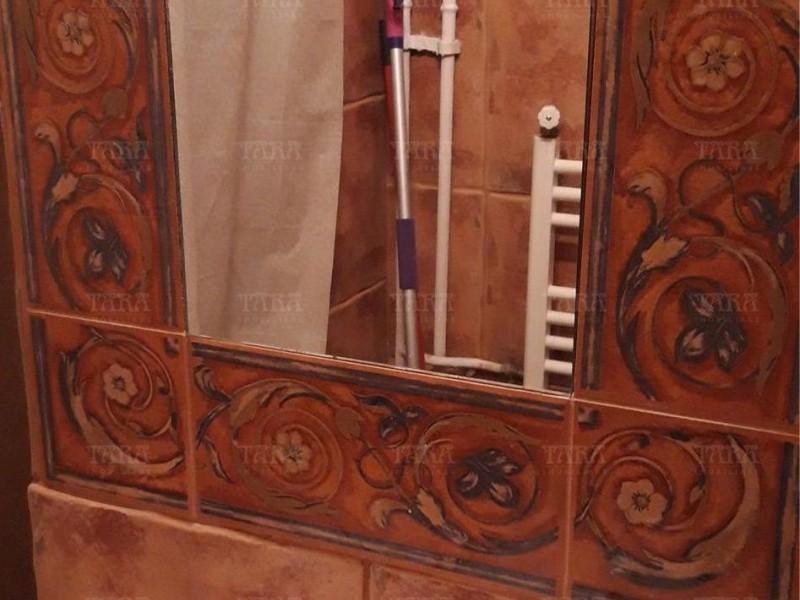 Apartament Cu 2 Camere Gheorgheni ID V1112761 4