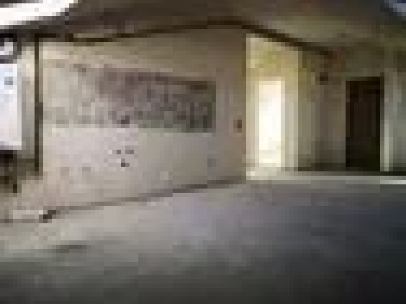 Apartament Cu 3 Camere Floresti ID V755583 4