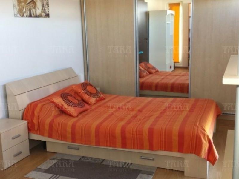 Apartament Cu 2 Camere Floresti ID V626111 4