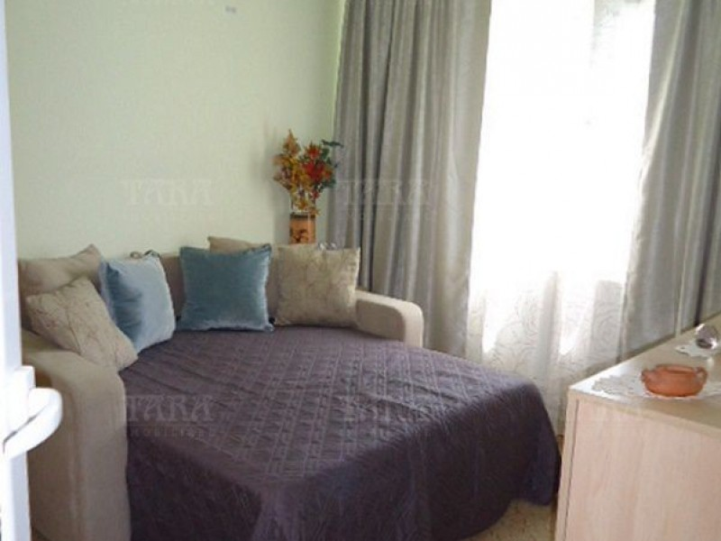 Apartament Cu 2 Camere Marasti ID V1221001 6