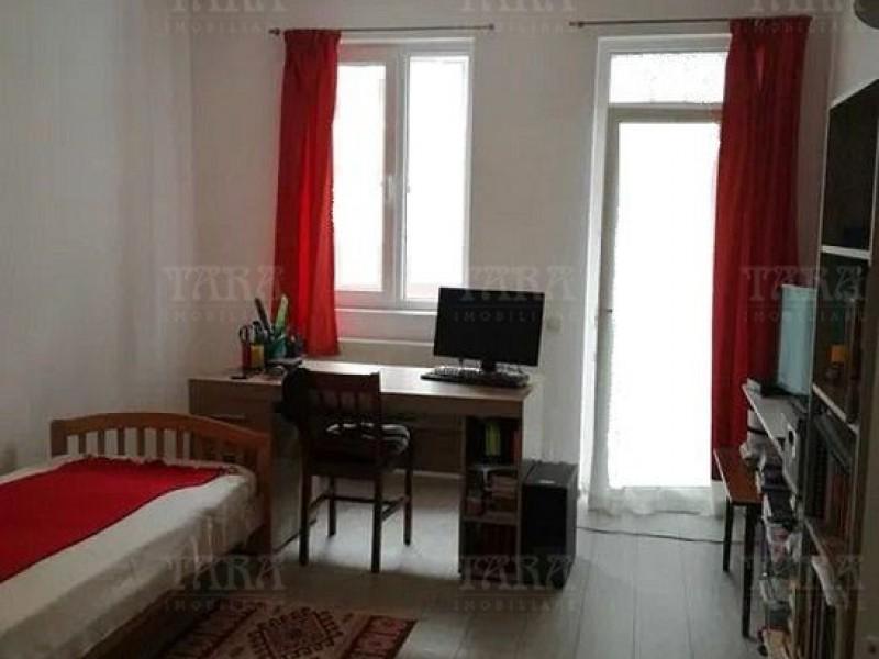 Apartament Cu 2 Camere Floresti ID V966853 4