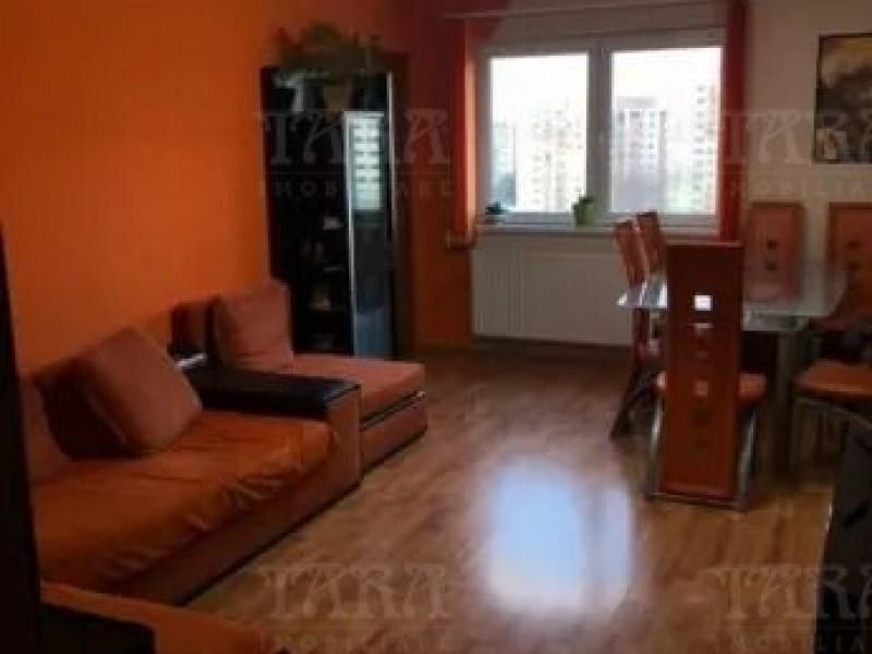 Apartament Cu 4 Camere Manastur ID V821876 4