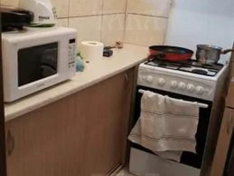 Apartament Cu 2 Camere Gheorgheni ID I895694 4