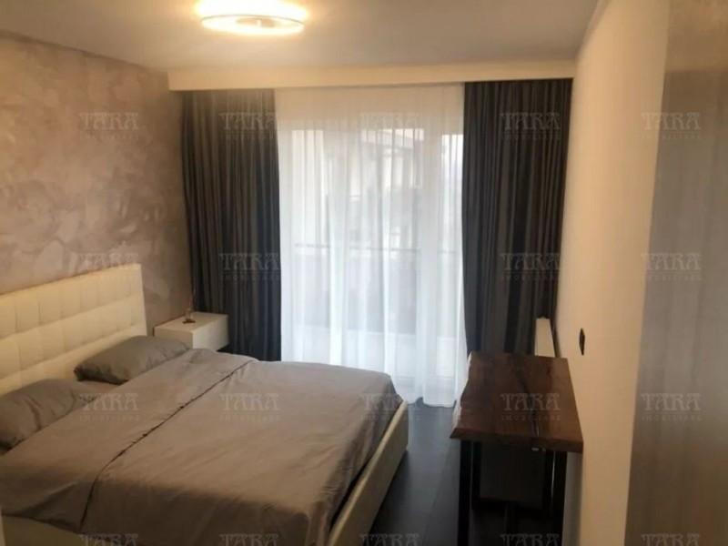 Apartament Cu 2 Camere Gheorgheni ID V655707 5