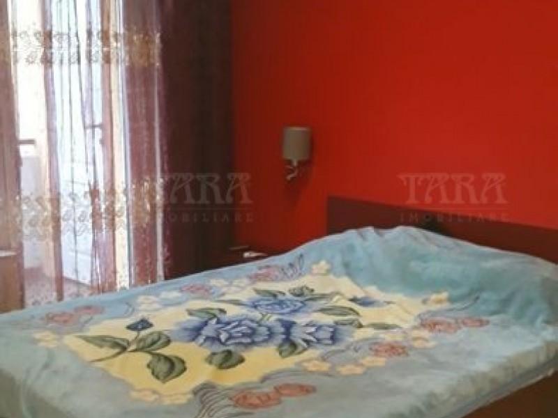 Apartament Cu 2 Camere Floresti ID V1067005 6