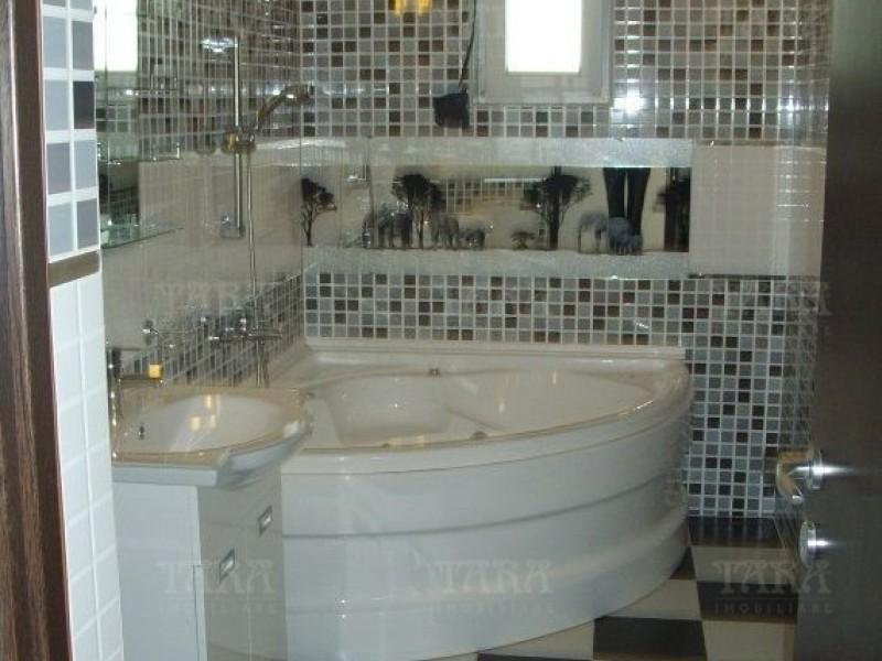 Apartament Cu 2 Camere Europa ID V668343 4