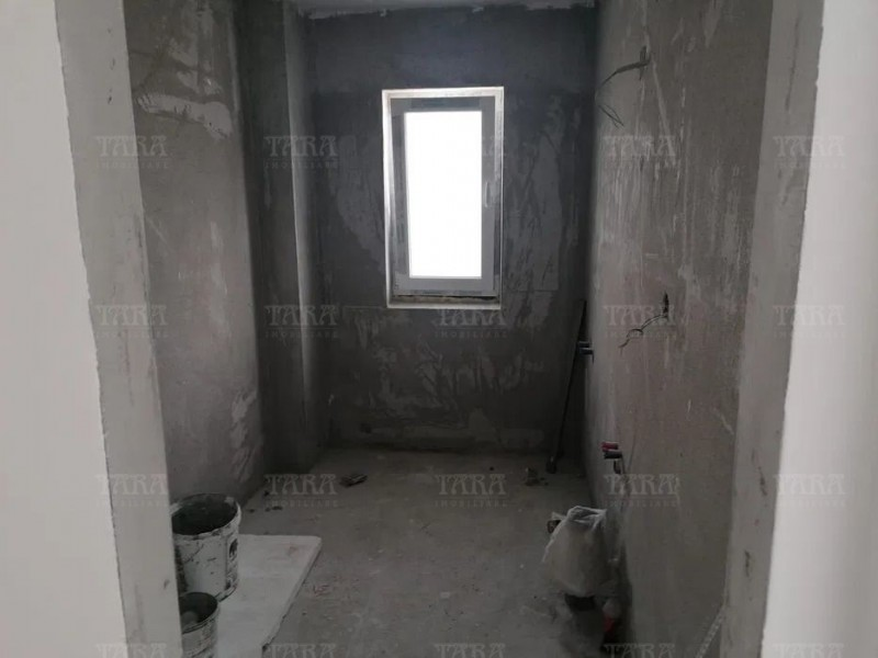 Apartament Cu 2 Camere Zorilor ID V970298 3
