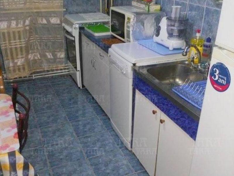 Apartament Cu 3 Camere Gheorgheni ID V229211 1