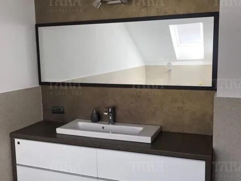 Apartament Cu 4 Camere Buna Ziua ID V985392 3