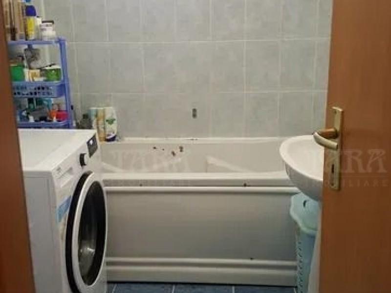 Apartament Cu 2 Camere Floresti ID V896155 7