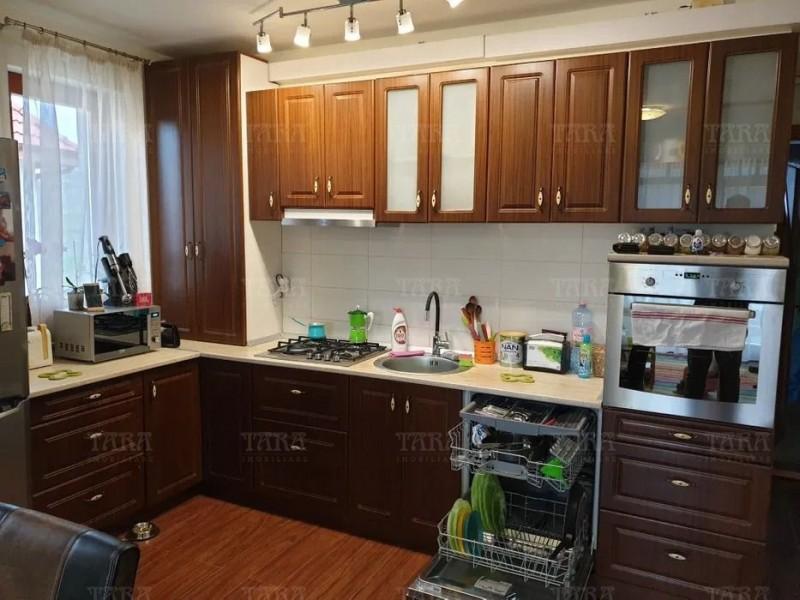 Apartament Cu 2 Camere Baciu ID V929192 3