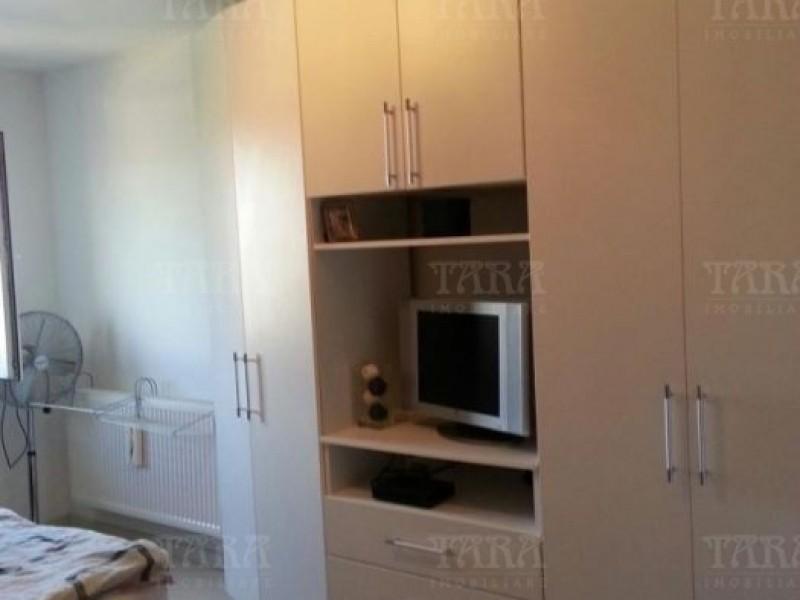 Apartament Cu 2 Camere Floresti ID V303052 7