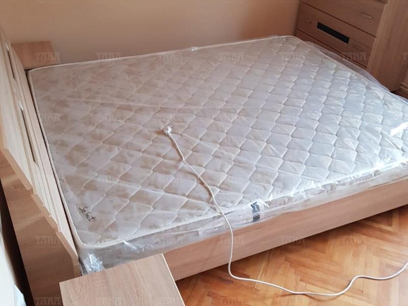 Apartament Cu 2 Camere Gheorgheni ID I1213061 7