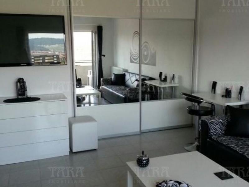 Apartament Cu 2 Camere Floresti ID V303052 4