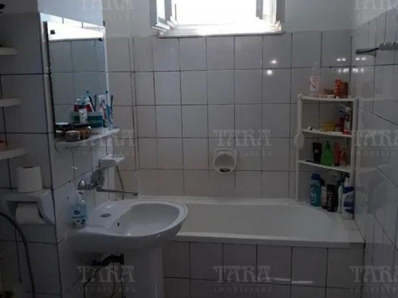 Apartament Cu 2 Camere Zorilor ID V1012028 7