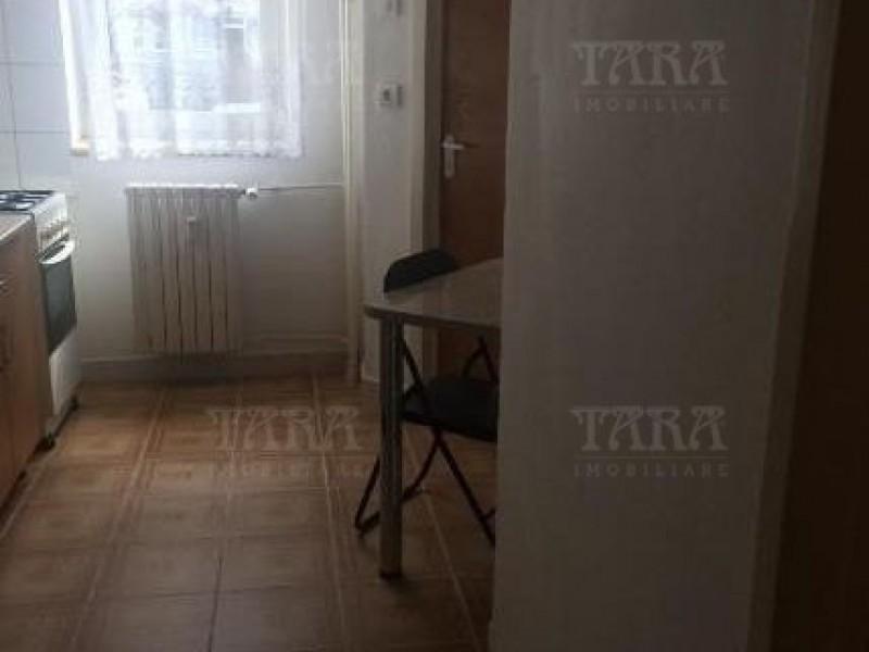 Apartament Cu 1 Camera Zorilor ID V660263 2
