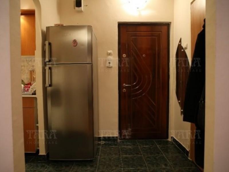 Apartament Cu 2 Camere Gheorgheni ID V485823 6