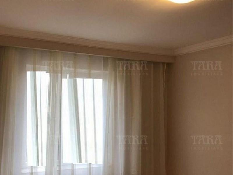 Apartament Cu 2 Camere Floresti ID V1264488 4