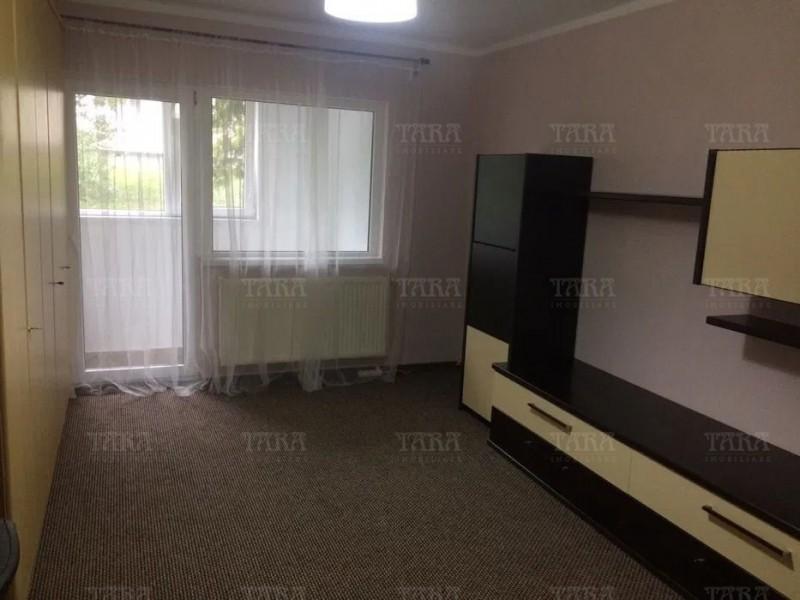 Apartament Cu 2 Camere Zorilor ID V1031768 2