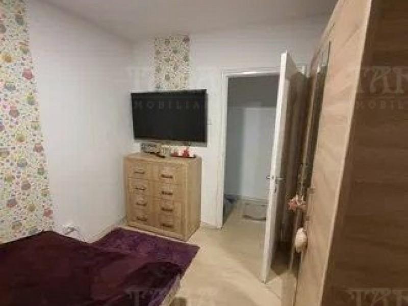 Apartament Cu 3 Camere Gheorgheni ID V1117849 6