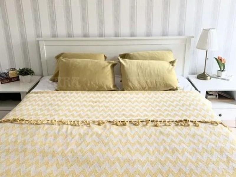 Apartament Cu 2 Camere Semicentral ID V1062108 6