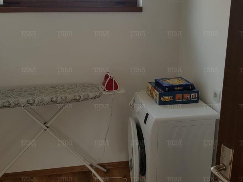 Apartament Cu 2 Camere Buna Ziua ID I967347 6