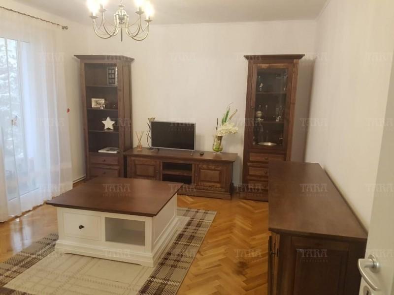 Apartament Cu 3 Camere Manastur ID V648581 1