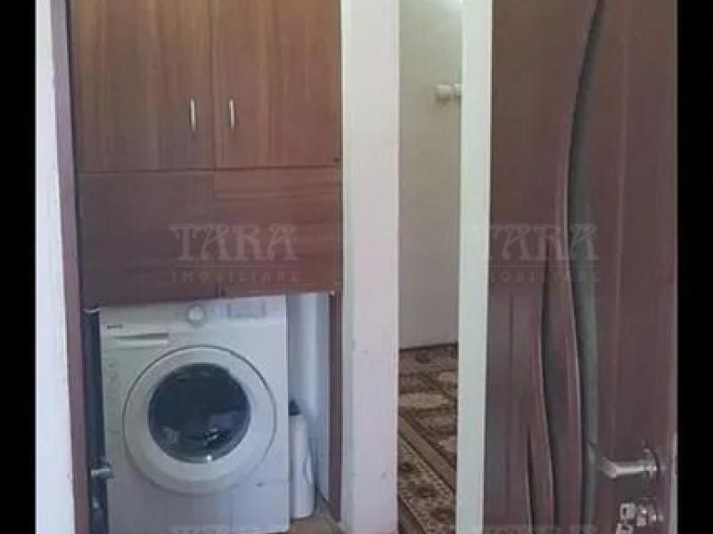 Apartament Cu 3 Camere Floresti ID V354191 6