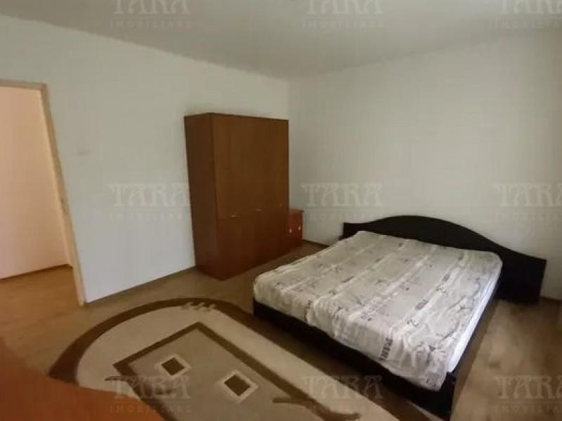 Apartament Cu 2 Camere Manastur ID V1192892 3