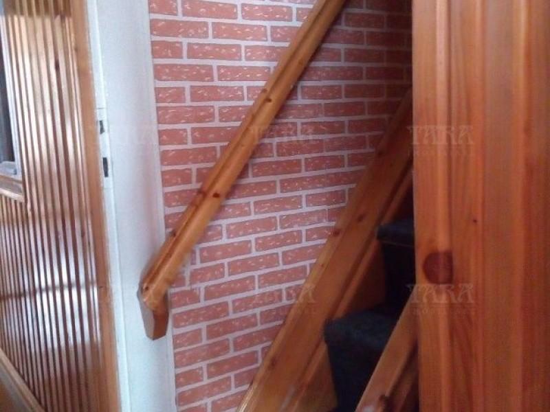 Casa Cu 4 Camere Iris ID V732715 6