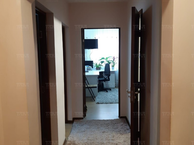 Apartament Cu 2 Camere Manastur ID V905816 5