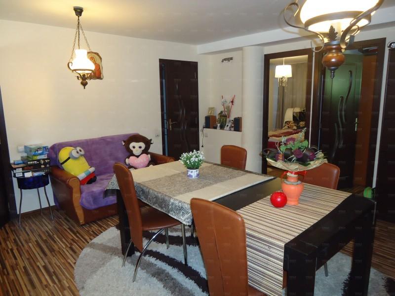 Apartament Cu 6 Camere Floresti ID V154990 4