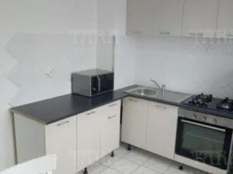 Apartament Cu 2 Camere Iris ID V837846 1
