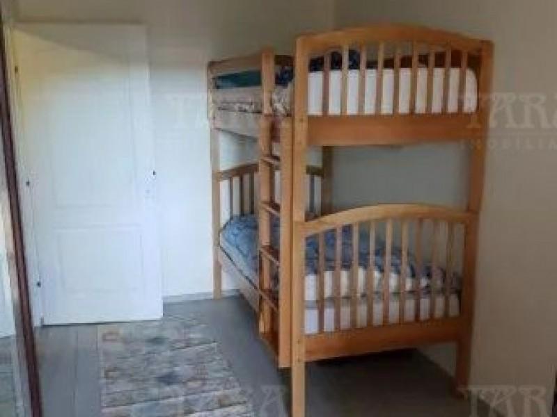 Apartament Cu 4 Camere Floresti ID V620803 4