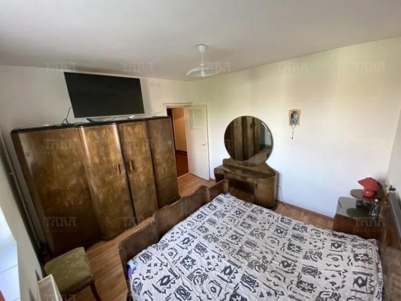 Apartament Cu 2 Camere Manastur ID V959307 5