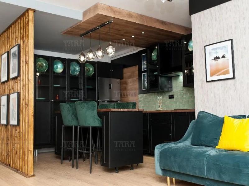 Apartament Cu 2 Camere Europa ID V1122990 1