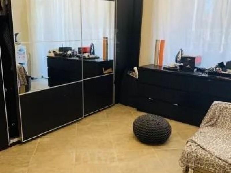Apartament Cu 3 Camere Borhanci ID V715508 5