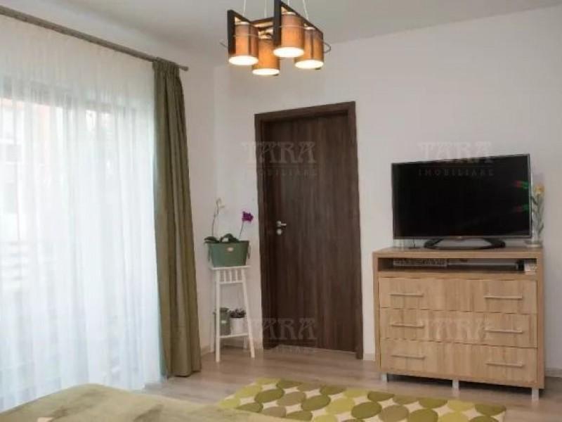 Apartament Cu 3 Camere Manastur ID V785013 4