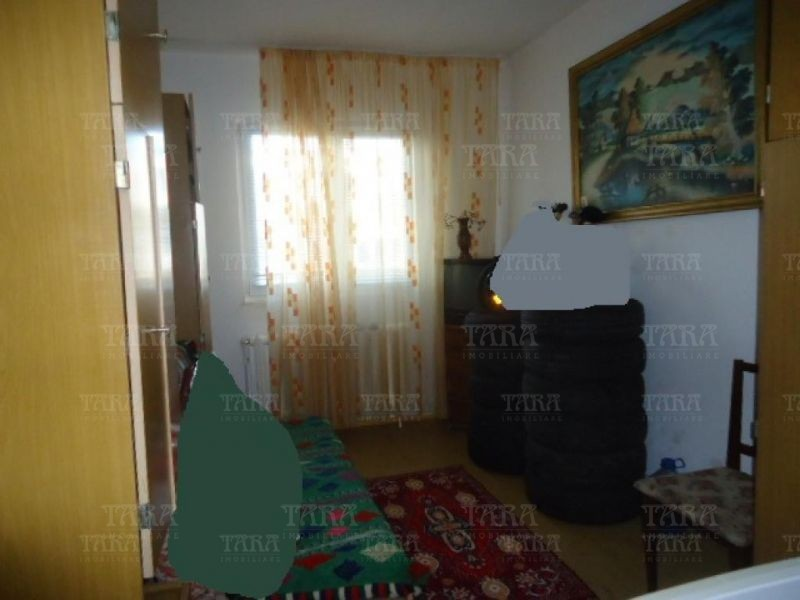 Apartament Cu 4 Camere Manastur ID V231407 8