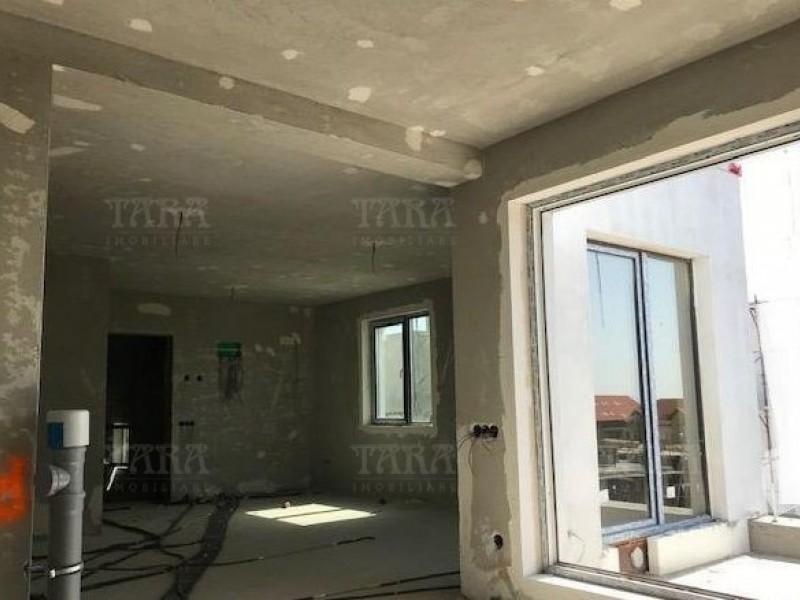 Apartament Cu 3 Camere Buna Ziua ID V742447 2