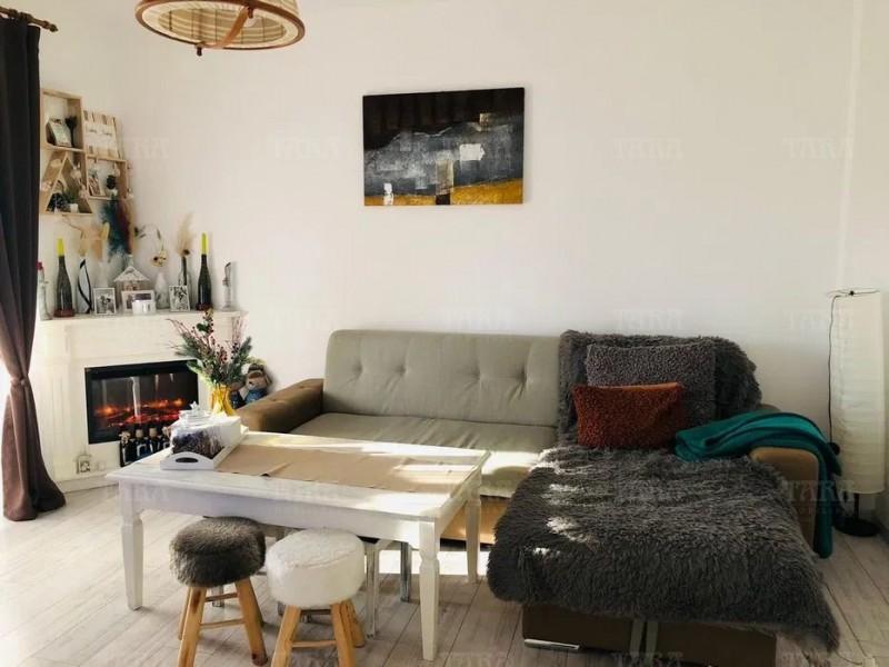 Apartament Cu 2 Camere Borhanci ID V1174327 5