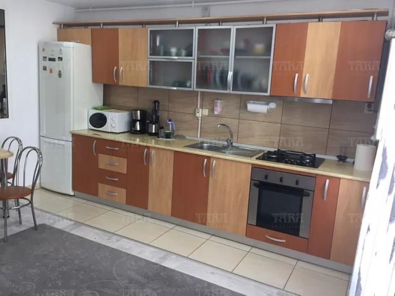 Apartament Cu 3 Camere Baciu ID V1172380 2